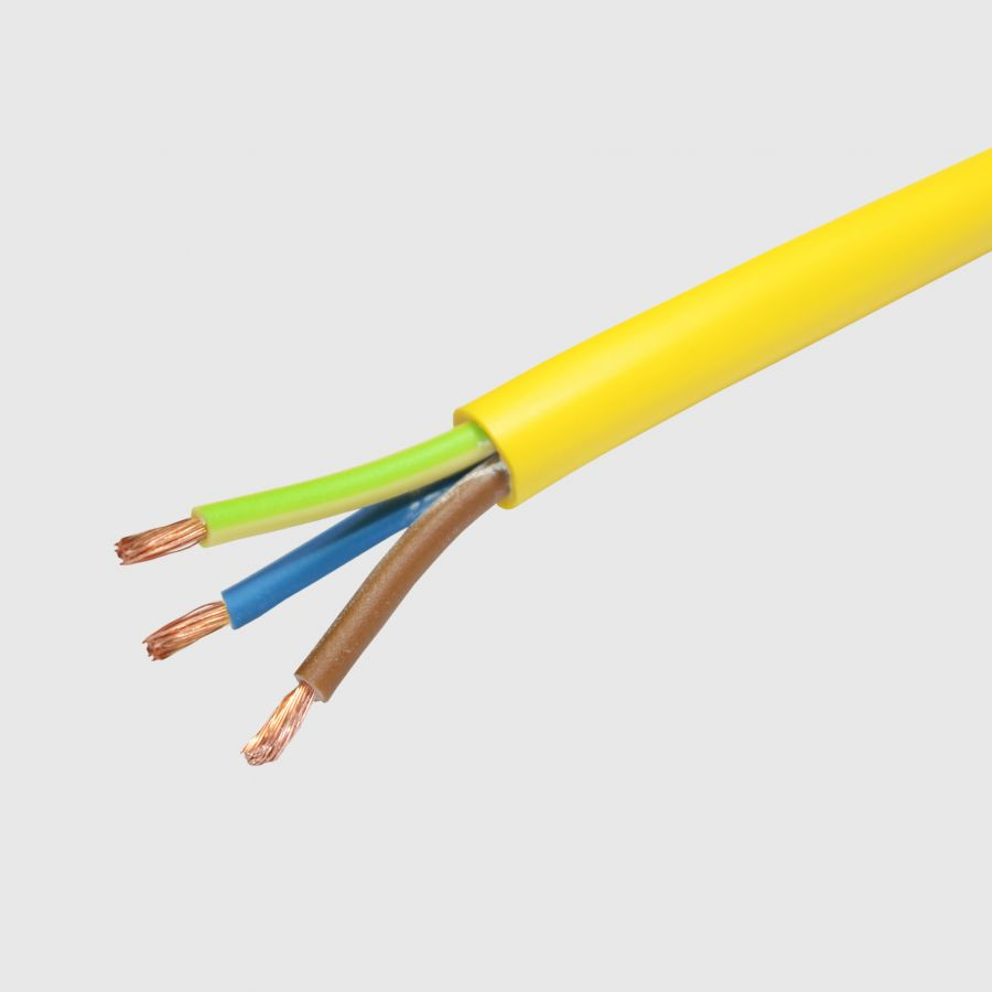 Cable Products We Can Certify Basec Home Wiring Bs 6004 Table 6