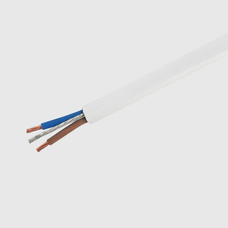 Pleasing Cable Products We Can Certify Basec Wiring 101 Ferenstreekradiomeanderfmnl