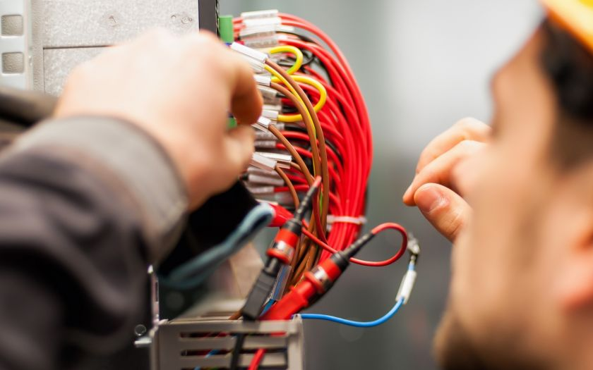 Do You Know What Standards Are Required For Control Cables