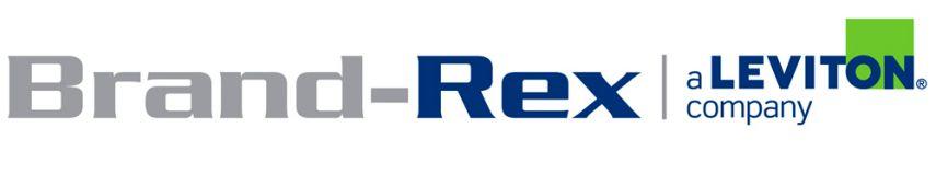 Brand-Rex Ltd Logo