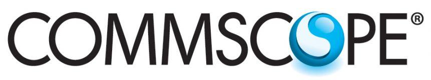 CommScope EMEA Logo