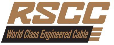 RSCC Wire & Cable LLC Logo
