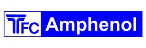 Amphenol Times Fiber Communications, Inc Logo
