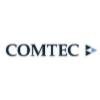 Comtec Cable Accessories Ltd Logo