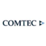 Comtec Cable Accessories Ltd Logo
