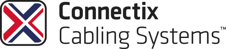Connectix Limited Logo