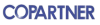Copartner Technologies Corporation Logo