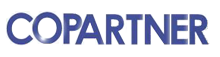 Copartner Technologies Corporation Logo