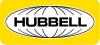 Hubbell Inc. (Delaware) Logo