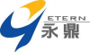 Jiangsu Etern Co., Ltd Logo