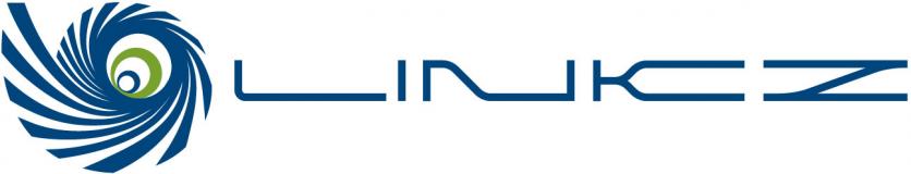 Linkz International Limited Logo