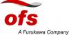 OFS Fitel Logo