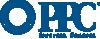 PPC Broadband Fiber Ltd Logo