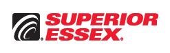 Superior Essex International LP - Communications Logo