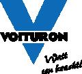 Voituron Handelsonderneming & Technische Groothandel BV Logo