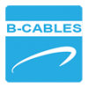 B-Cables Logo