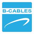 B-Cables Logo