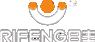 Guangdon Rifen Electric Cable Co Ltd Logo