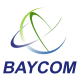 Baycom OPTO-Electronics Technology Co., LTD Logo