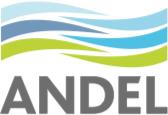 Andel Ltd Logo