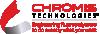 Chromis Fiberoptics, Inc. Logo