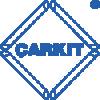 Carkit Kablo Logo