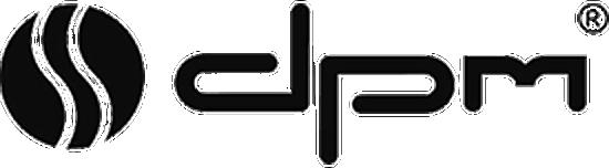 DPMSolid Limited Sp.k. Logo