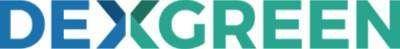 Dexgreen Ltd Logo