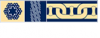 D Koronakis S.A. Logo