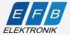 EFB Elektronik GmbH Logo
