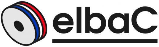ElbaC Cable Logo