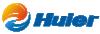 Hangzhou Huier Cable Co., Ltd Logo