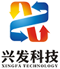 Hangzhou Xingfa Technology Co. Ltd. Logo