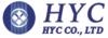HYC Co., Ltd. Logo