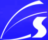 I-Sheng Electric Wire & Cable Co., Ltd Logo