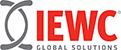 IEWC Corp Logo