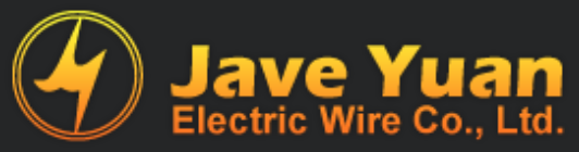 Jave Yuan Electric Wire Co., Ltd. Logo