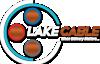 Lake Cable Logo