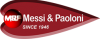Messi & Paoloni Srl Logo