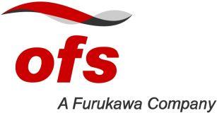 OFS Fitel Deutschland GmbH Logo