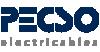 Pecso Cavi srl Logo