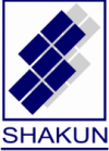 Shakun Polymers Private Limited Logo