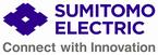 Sumitomo Electric Industries Ltd. Logo