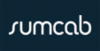 Sumcab Specialcable Group Logo