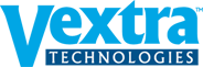 Vextra Technologies, LLC Logo