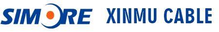 Yantai Xinmu Cable Co., Ltd. Logo