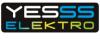 Yesss Distribution GmbH & Co. KG Logo