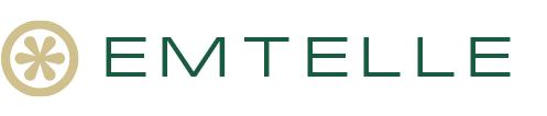 Emtelle UK Ltd Logo