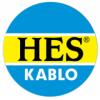 HES Hacilar Electrik Sanayi Ve Ticaret A.S. Logo