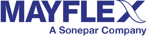 Mayflex Limited Logo